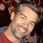 Steven Turek