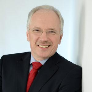 Uwe Ehrhorn