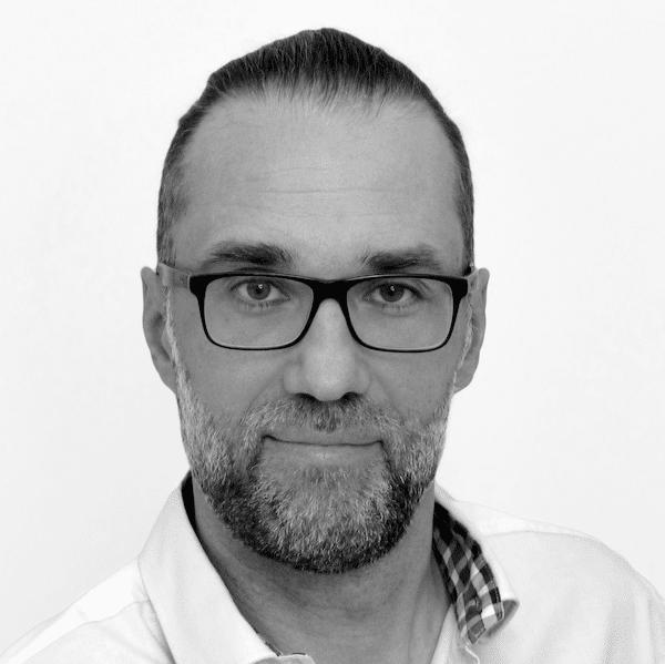 Mirko Leffler